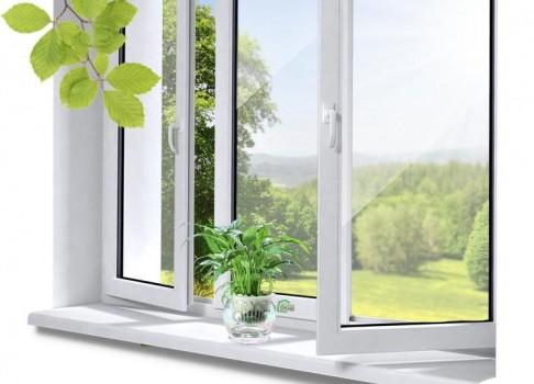 ventanas pvc mallorca